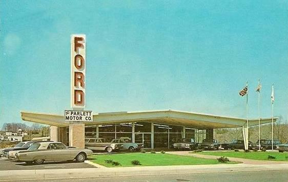 Used Car Dealerships In Baltimore >> Cars_1960_Present