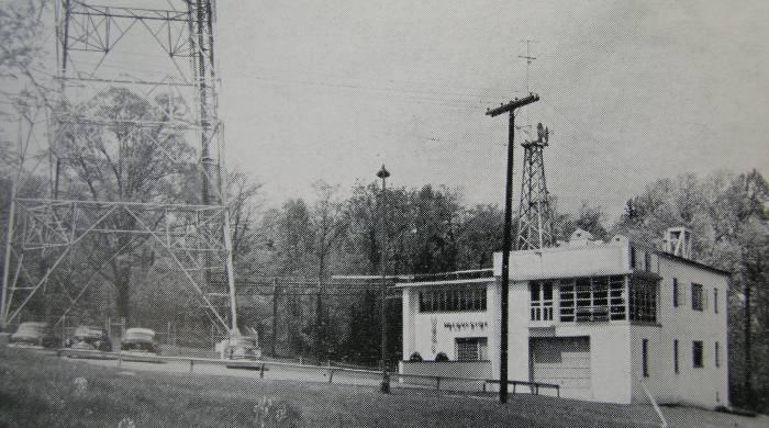 media_18_Baltimore_WBAL_1950s.jpg