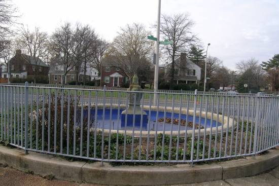 Gallagher               Park Baltimore City