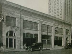 Image Result For Chrysler Dealership Baltimore