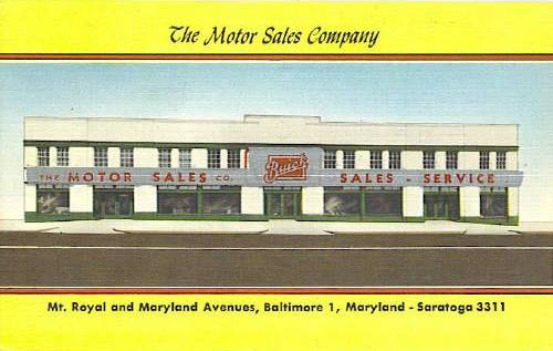 car_49_Baltimore_dealership_pcmotors.jpg